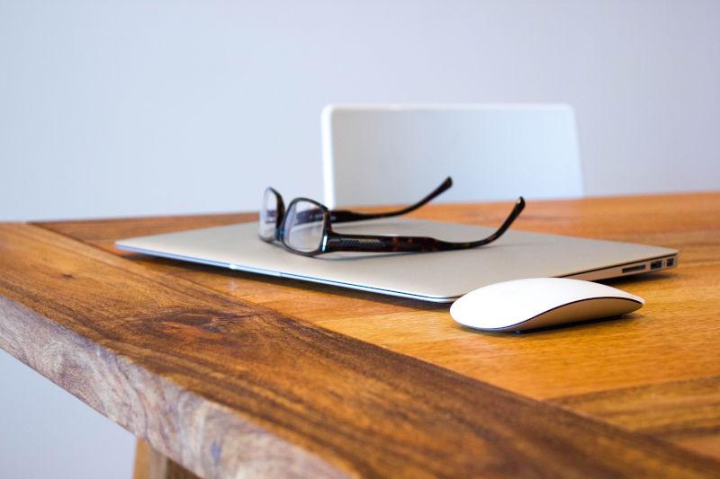 Service, Bürozeiten und Onlineangebot